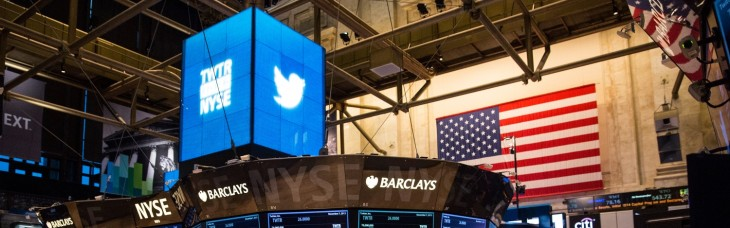 Twitter now allows advertisers to target by mobile OS version, device and WiFi