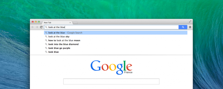 VqnpcMo 730x293 Google adds search button to omnibox in latest Chrome build