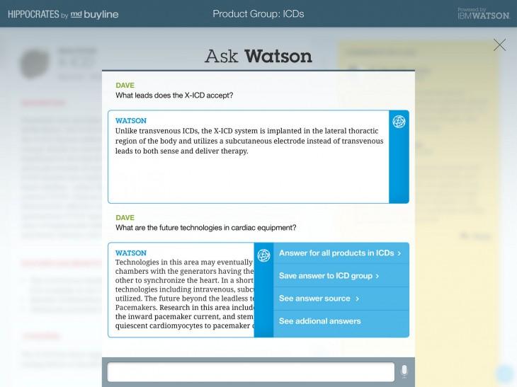 Watson_platform