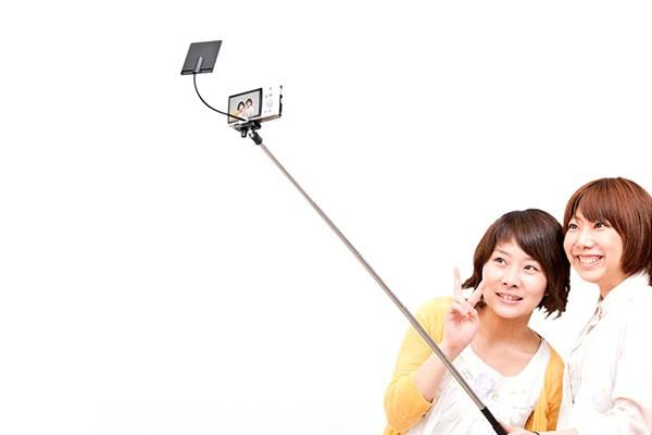 Zuckerberg_selfie_stick_kogan