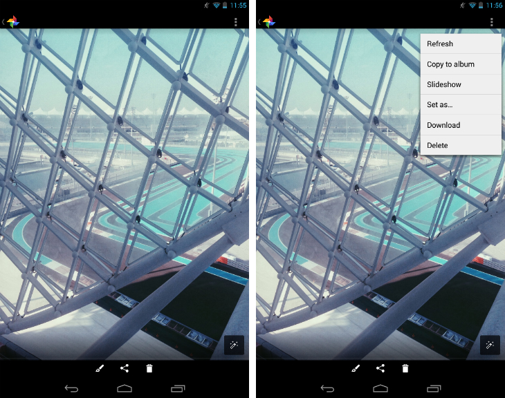 androidlightbox2