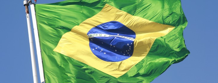 Here are the 40 startups from around the world that will participate in Brazil's first SEED program ...