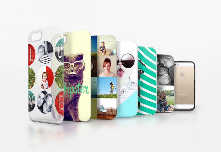 casetagram monthly 730x501 A new look every month: Casetagrams subscription service lets you change your iPhone case monthly