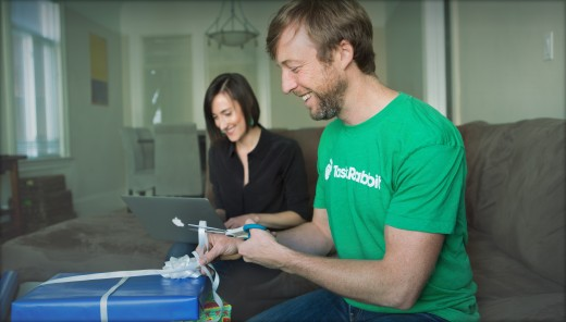 christmas help@2x 520x296 TaskRabbit brings its online task and errand marketplace to London as it begins global expansion