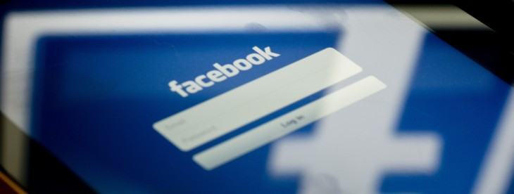 All Facebook mobile app ads will include Page links and social context from August 6