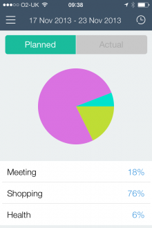 g3 220x330 Time Planner for iPhone is a beautiful way to manage your time more efficiently