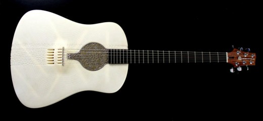 http://cdn0.tnwcdn.com/wp-content/blogs.dir/1/files/2013/11/guitar-front-520x239.jpg