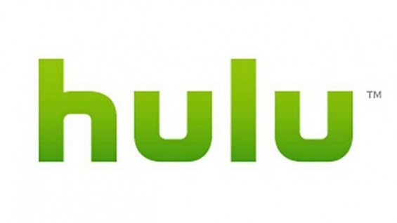 Hulu inks deal to secure fourth major TV network