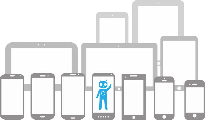 Google forces CyanogenMod to pull its one-click installer from the Play store over no option to revert ...
