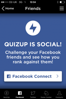 j 220x330 QuizUp for iPhone wants to be the biggest trivia game in the world