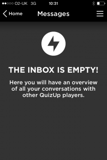 l 220x330 QuizUp for iPhone wants to be the biggest trivia game in the world