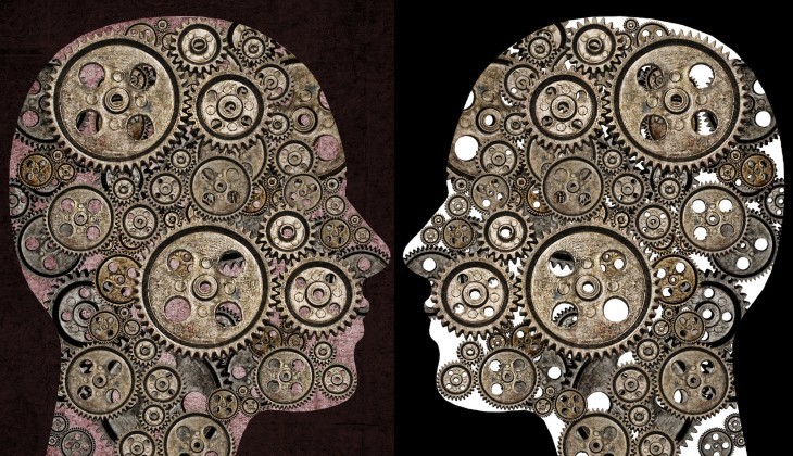Why machine-learning will enhance, not replace, human creativity