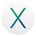 mavericks osx Apple releases OS X Mavericks 10.9.1 with more Mail fixes