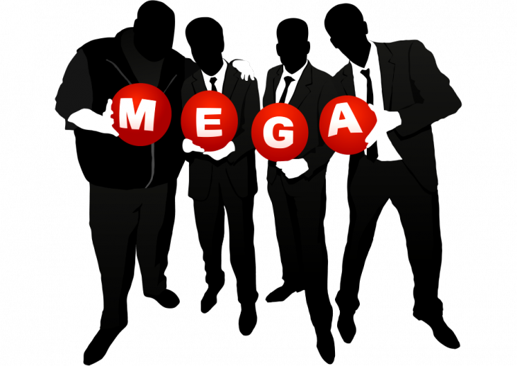 Kim Dotcom's Mega to release Windows Phone app in early 2014