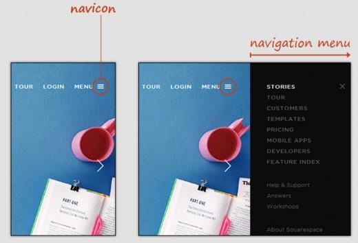 navicon_transformicon_02squarespace