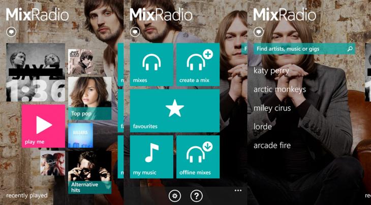 nokia_mixradio_wp