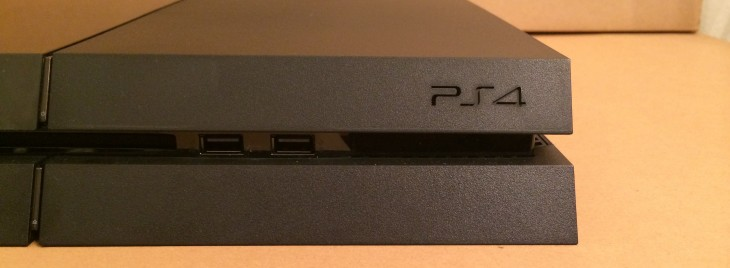 PlayStation 4 review: Technical issues hold back Sony from greatness