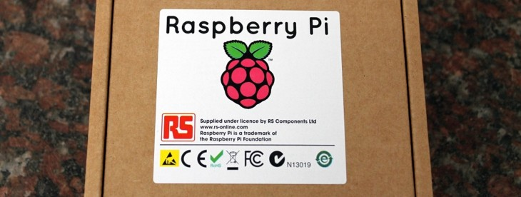 Raspberry Pi 2 will run Windows 10 for free