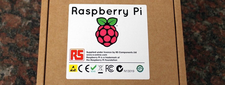 Raspberry Pi Notches 2 Million Sales