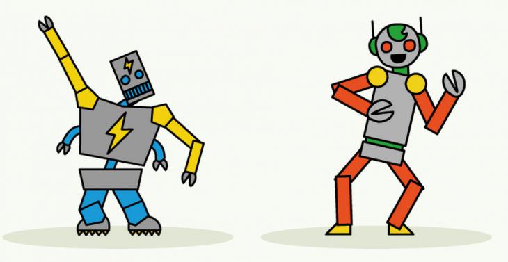 robo-boogie-lineup.jpg