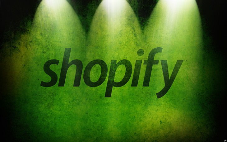 Shopify now allows stores to accept Bitcoin
