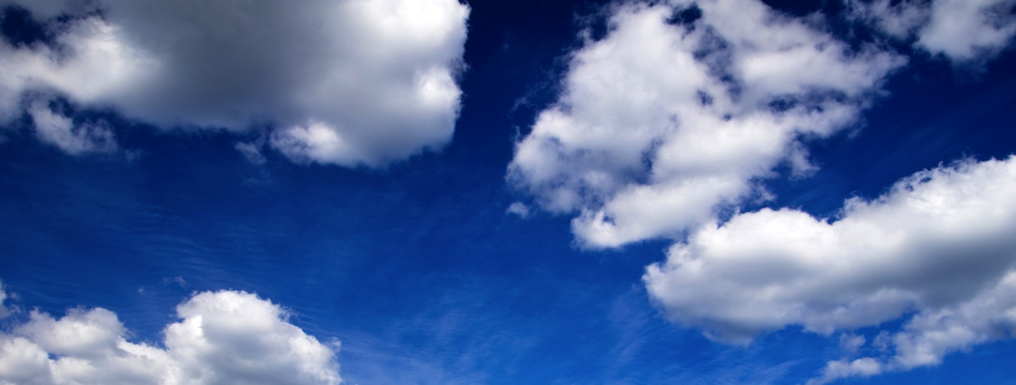 Tencent Will Soon Dole Out 10TB of Free Cloud Storage To English Users