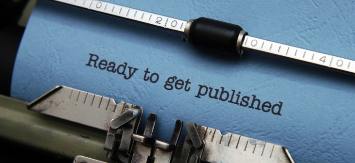 Pubslush: Can the Kickstarter for books find its niche?