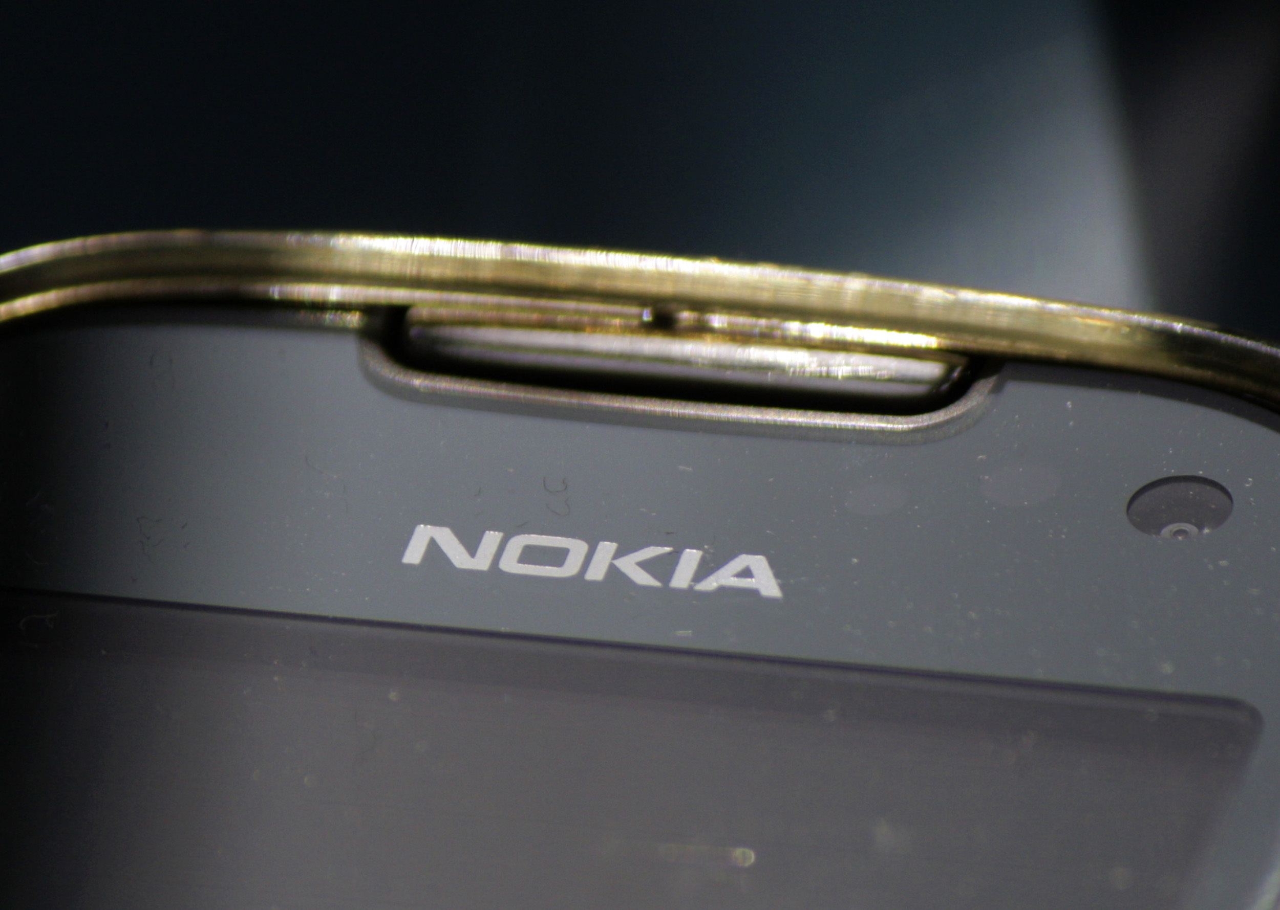 Nokia passed Motorola to become the fourth largest US smartphone brand in Q3 2013