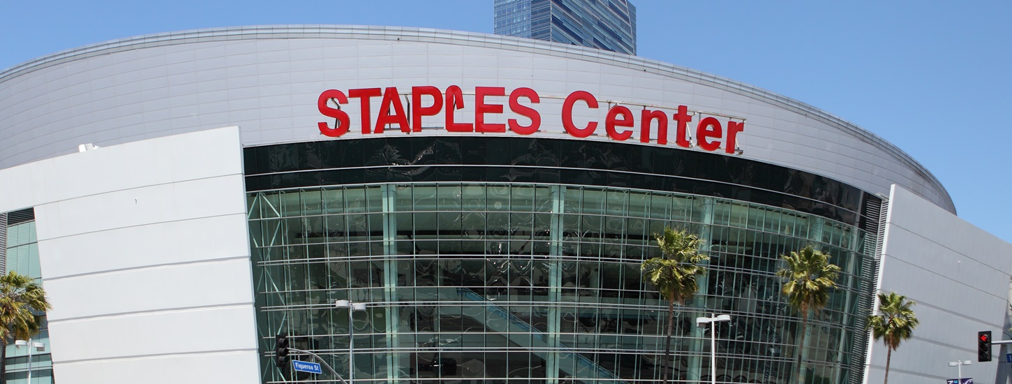 Staples Begins Selling Square Stand