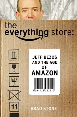 theeverythingstore