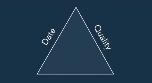 triangle_date_quality@2x