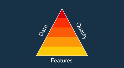 triangle_date_quality_features@2x