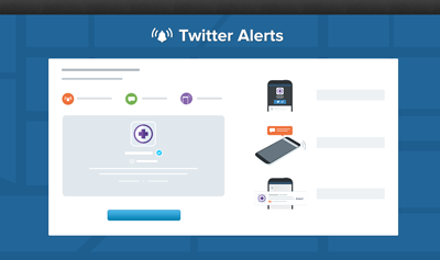 twitter alerts 2 7 big, recent Twitter changes you should know about to optimize your tweeting