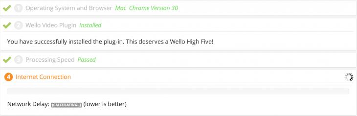 wello-plugin