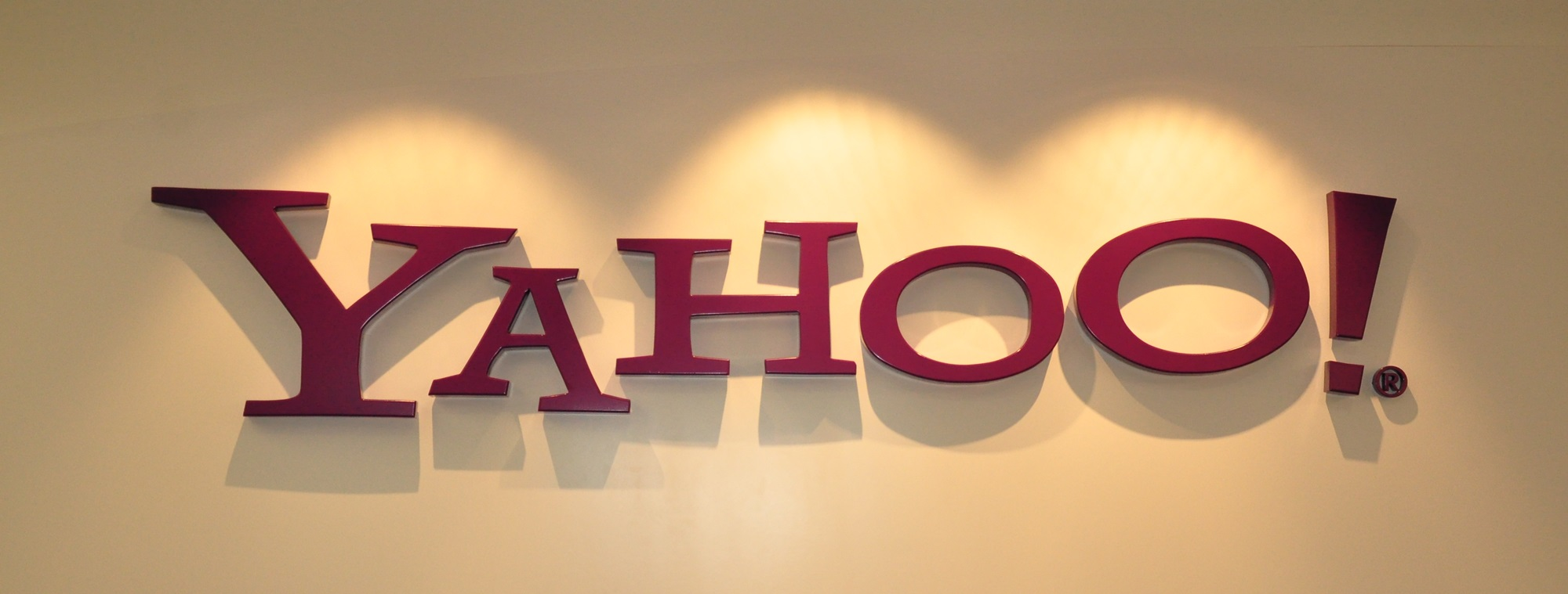 Yahoo Introduces Unified Mobile Search, Native Ad Marketplace