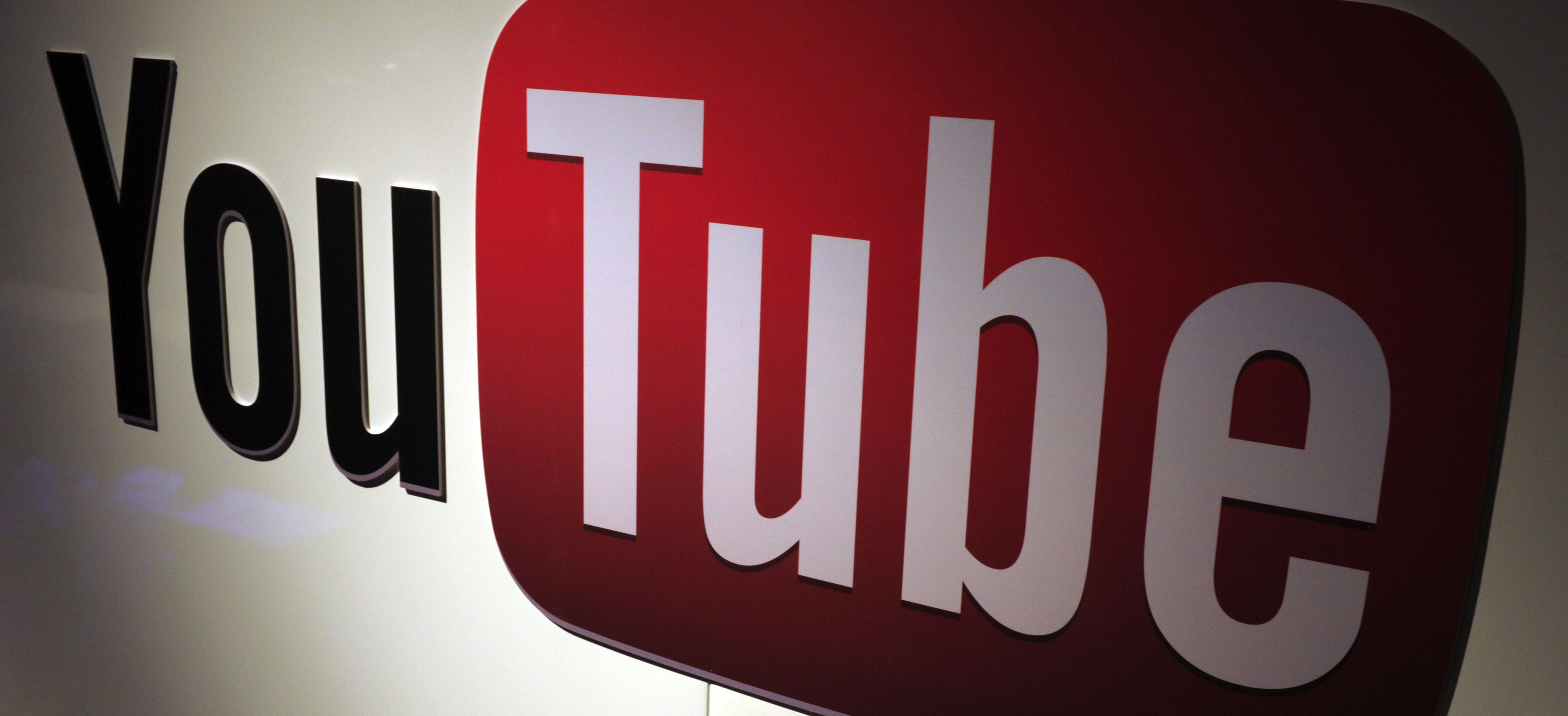 how to see inbox on youtube