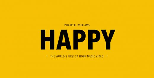 03 Pharrell