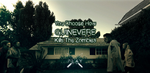 05 Guinevere