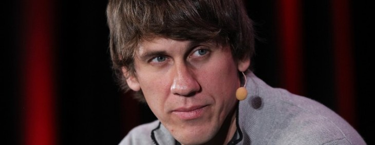 Foursquare grabs $35 million in Series D funding as it soars past 45 million registered users