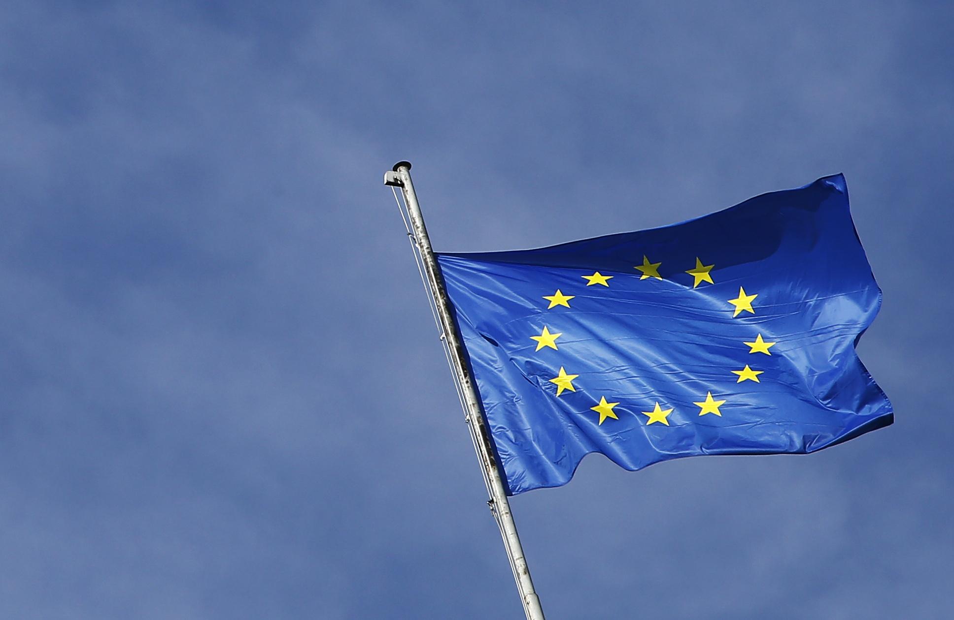 EU Legislation Ordering Operators to Retain User Records Ruled Invalid