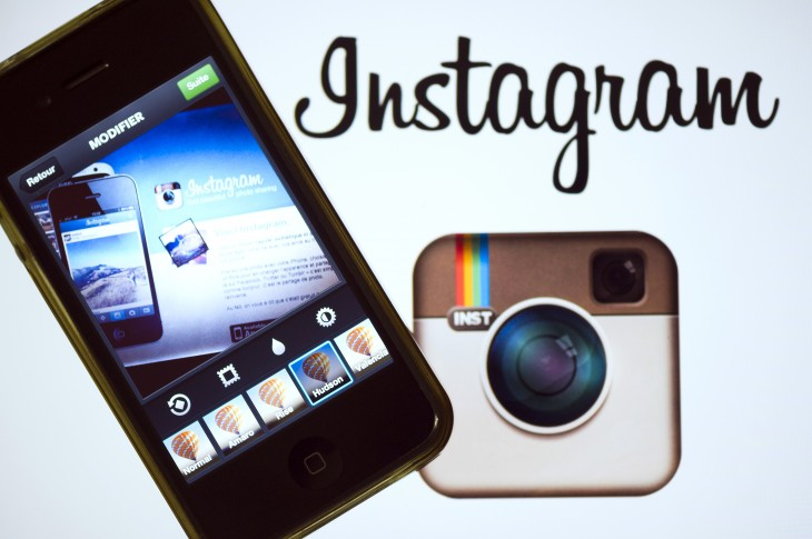 Any good for brands? Instagram reveals 'promising' results of its first sponsored ad campaigns ...