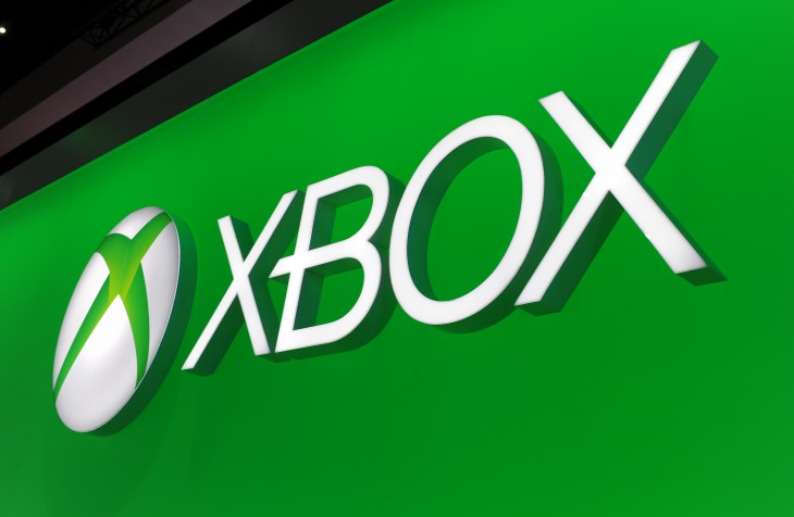 Microsoft confirms it's closing Xbox Entertainment Studios and halting production of new original ...