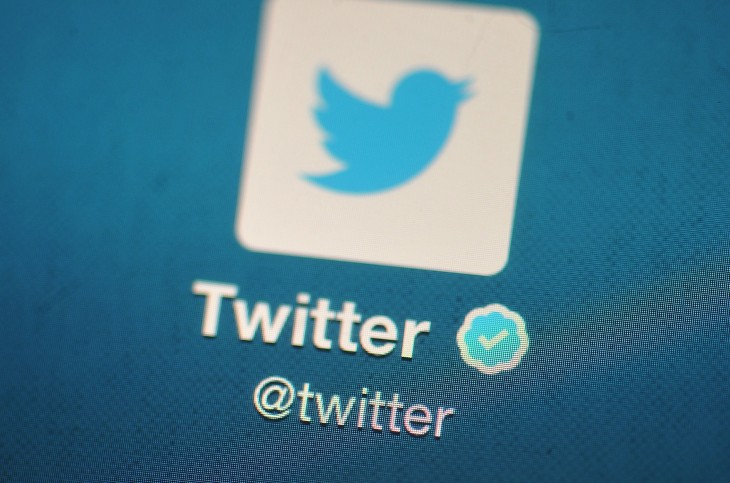Twitter opens up 'tailored audiences' so brands can target their Promoted Tweets using browser ...