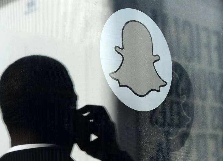 Confirmed: Hackers exploit Snapchat's security hole, leak 4.6m usernames and phone numbers online ...