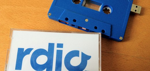 Rdio appoints Amazon's global head of digital video Anthony Bay as its new CEO