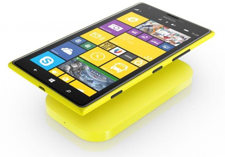 700-nokia_lumia_1520_nokia_dc_50_wireless-charging