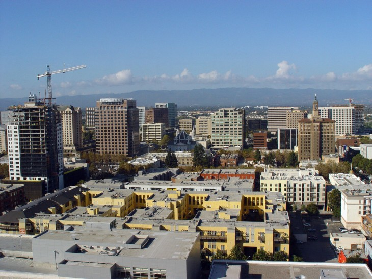 20 West Coast-based startups to watch in 2014