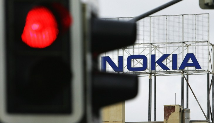 Nokia and HTC reach patent sharing and collaboration agreement