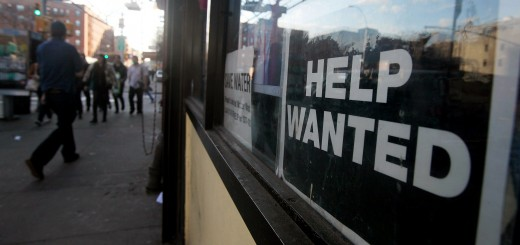 Job Openings Increase 7.6 Percent In January 2010