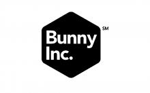 BunnyInc_logo_black